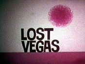 Lost Vegas Cartoons Picture