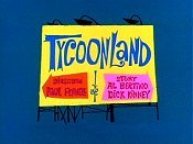 Tycoonland Pictures Cartoons
