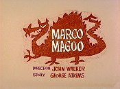 Marco Magoo Pictures Cartoons