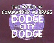 Dodge City Dodge Picture Of Cartoon