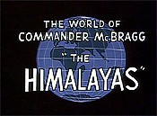 The Himalayas Pictures Of Cartoons