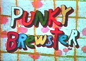 Punky Wise And Pound Foolish Pictures In Cartoon