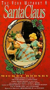 The Year Without A Santa Claus Unknown Tag: 'pic_title'