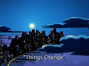 Things Change Cartoons Picture
