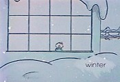 Winter Pictures Cartoons