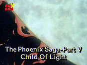 Child Of Light Pictures To Cartoon
