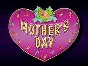 Mother's Day Unknown Tag: 'pic_title'
