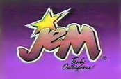 The Jem Jam Part 1 Cartoon Picture