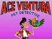 Ace Ventura Christmas Special Free Cartoon Pictures