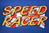 The New Adventures Of Speed Racer (Series) Cartoon Character Picture