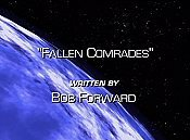 Fallen Comrades Pictures Of Cartoons