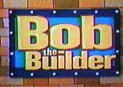 Bob Saves The Porcupines Cartoon Pictures