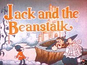 Jack And The Beanstalk Pictures Cartoons
