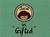 Gifted Pictures In Cartoon