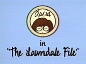 The Lawndale File Pictures Of Cartoons