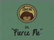 Pierce Me Cartoon Pictures