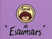 Esteemsters Cartoon Picture