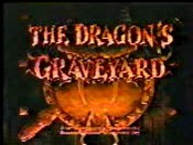 The Dragon's Graveyard Cartoon Picture