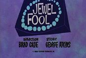Jewel Fool Picture Of The Cartoon
