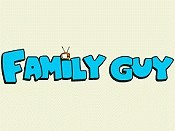 Family Guy Viewer Mail #1 Cartoon Picture