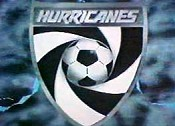 Hurricane Hooligans Cartoon Picture