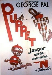 Jasper And The Watermelons Cartoon Pictures