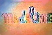 Madeline And The Forty Thieves The Cartoon Pictures
