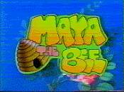 Max The Earthworm Picture Of Cartoon