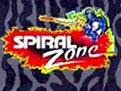 Island In The Zone Picture Of The Cartoon