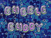 Bubble Buddy Free Cartoon Pictures