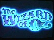 The Wizard Of Oz Cartoon Picture