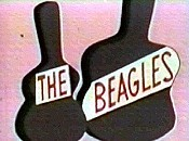 The Beagles Episode Guide Logo