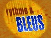 Rythme Et Bleus (Shake, Oggy Shake) Pictures Of Cartoons