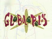 Globulopolis (Globulopolis) Cartoon Pictures