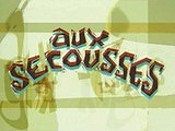 Aux Secousses! (The Hiccup) Cartoon Pictures