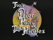Who Is Peter Pan? Pictures Of Cartoons