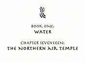 The Northern Air Temple Cartoon Pictures