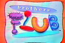 Brothers Flub Episode Guide Logo