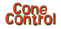Cone Control