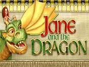 Dragon Rules Picture Of Cartoon