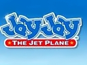 The New Plane Picture Of Cartoon