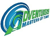 Adventurers: Masters Of Time (Series) The Cartoon Pictures
