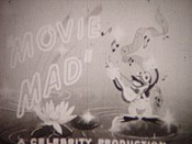 Movie Mad Pictures Cartoons