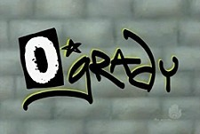 O'Grady