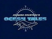 The Hammerhead Sharks Of Cocos Island Cartoons Picture