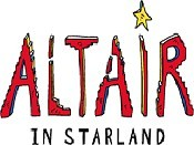 Altair In Starland (Series) Pictures To Cartoon