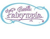 Barbie: Fairytopia Picture Into Cartoon