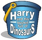 Super Harry Cartoon Pictures