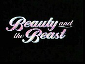 Beauty And The Beast Pictures Of Cartoons