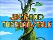 Jack And The Beanstalk Unknown Tag: 'pic_title'